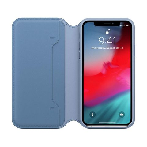 the latest 52e42 c48c5 12 Best iPhone Wallet Cases in 2019 - Wallet Cases for All iPhones