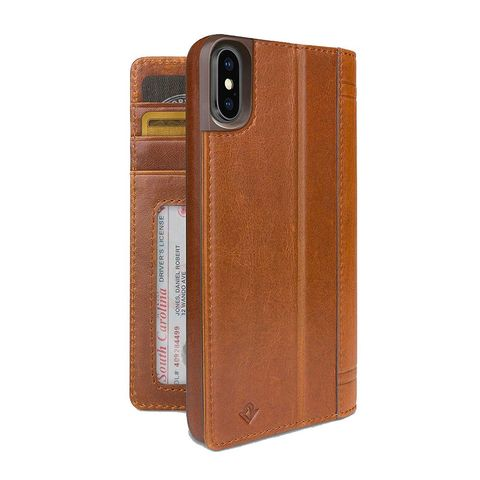 the latest e2898 eb9f0 12 Best iPhone Wallet Cases in 2019 - Wallet Cases for All iPhones