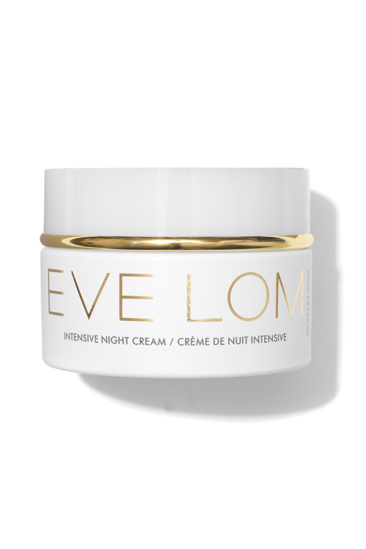 Night Creams To Treat Acne Eve Lom Time Retreat Intensive Night Cream EVE LOM amazon.com $140.00 $94.54 (32% off) SHOP NOW