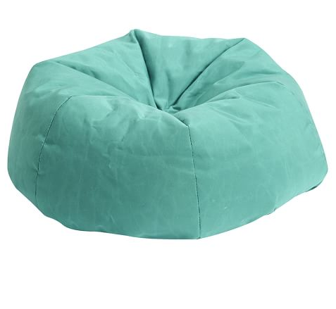 This Bean Bag Float Is The Perfect Spot For A Summer 2019