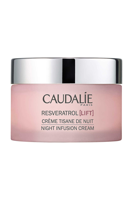 Night Creams For All Night Infusion Cream Caudalie dermstore.com $76.00 SHOP NOW