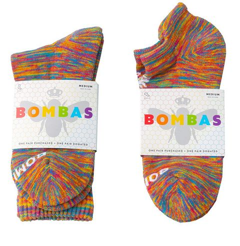 Best Gay Pride Clothing Rainbow Shirts Sneakers