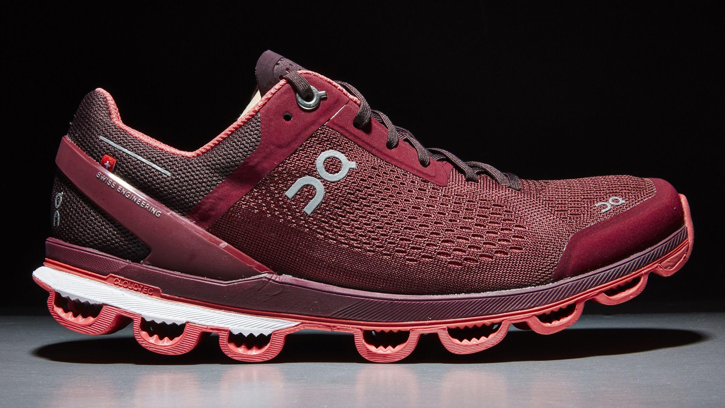 32d40da6b28 Best On Running Shoes