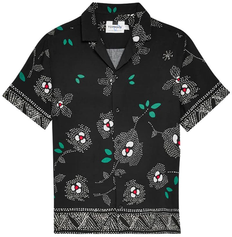 39394ba4 12 Best Hawaiian Shirts For Men 2019 - Stylish Aloha Shirts for Men