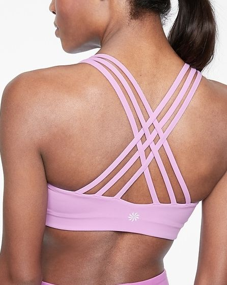 7be17894b8f 14 Best Sports Bras for Women With Big Boobs - Sports Bras For DD