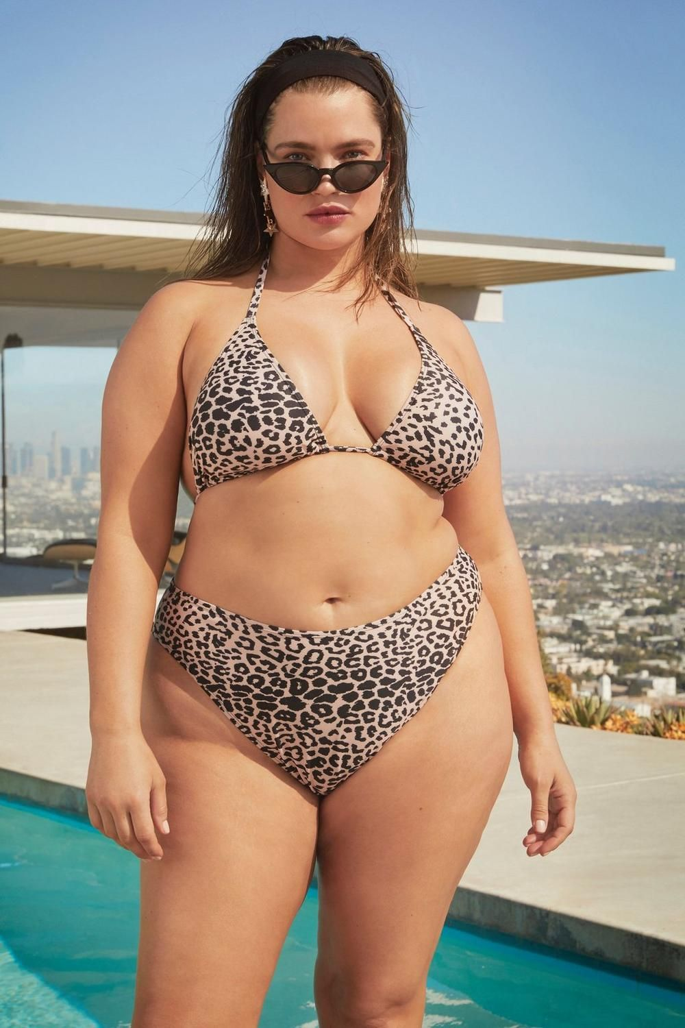 f57f5cb1f9 17 Cheap Swimsuits We Love in 2019 - Best Bathing Suits Under $100