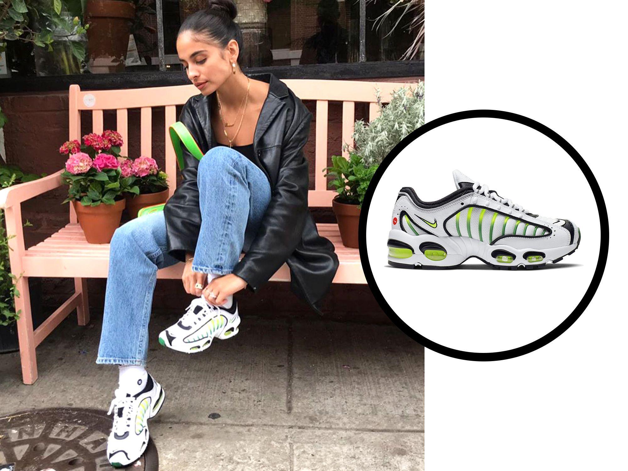 best streetwear shoes