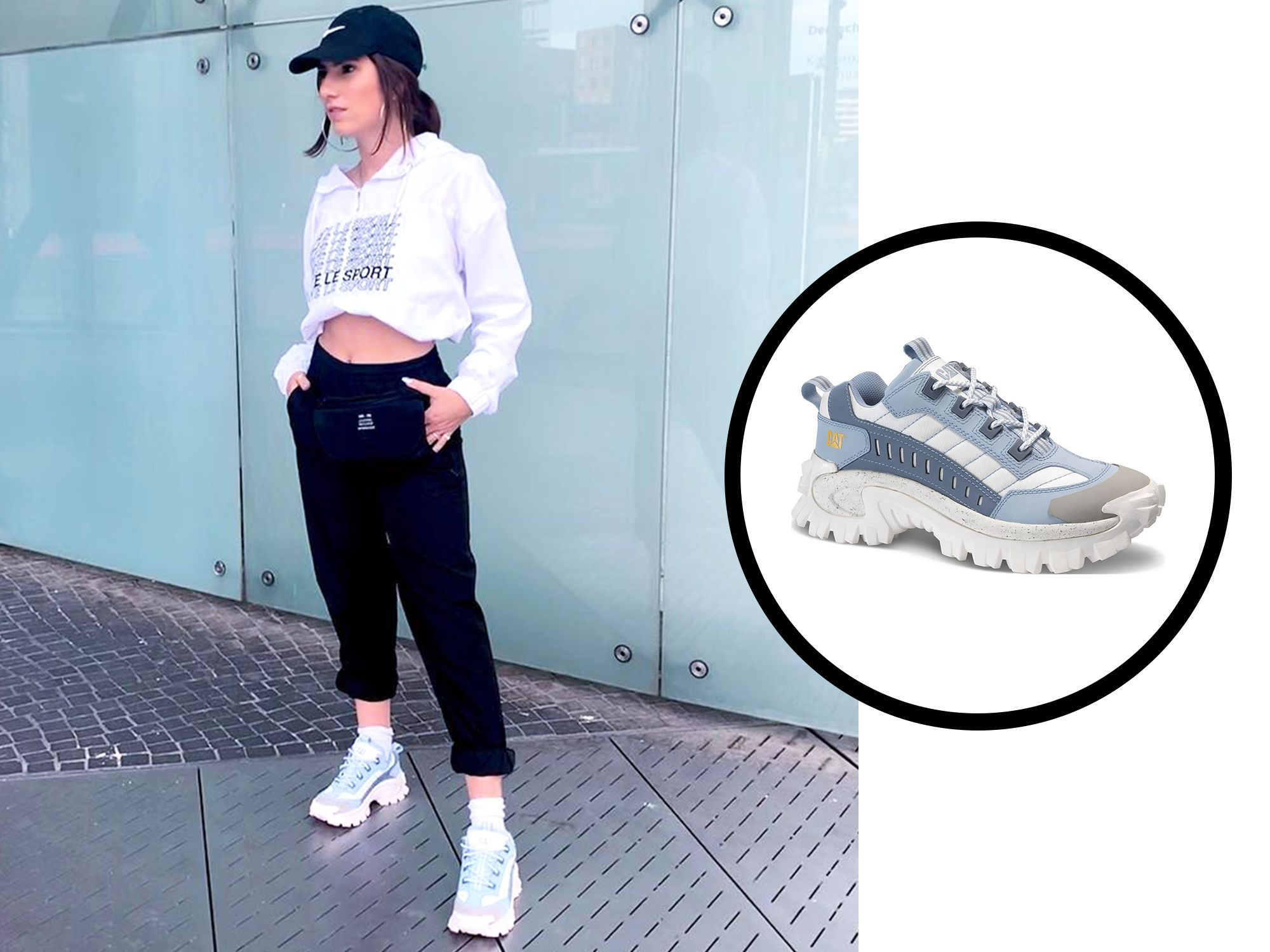 16 Best Shoe game images in 2019 | Shoes, Sneakers, Cute shoes