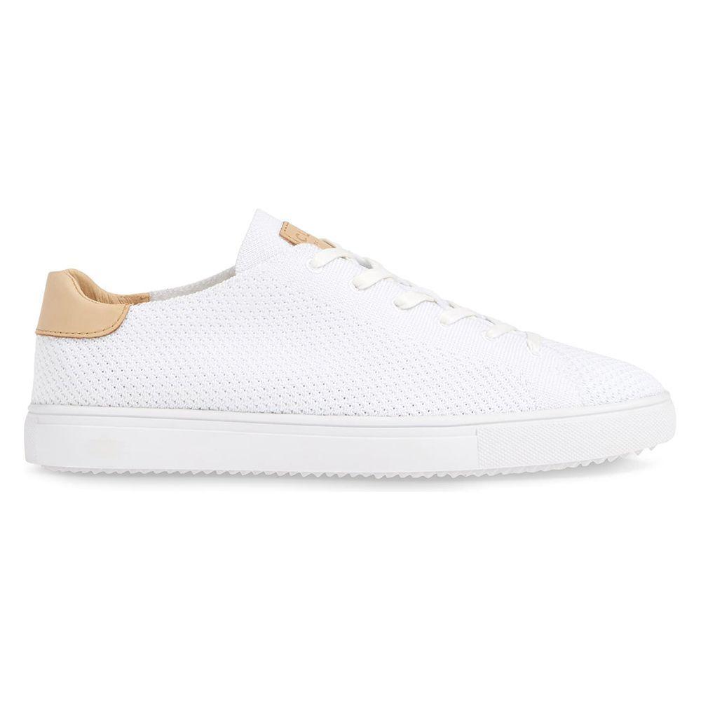 19 Best White Sneakers for Men 2020