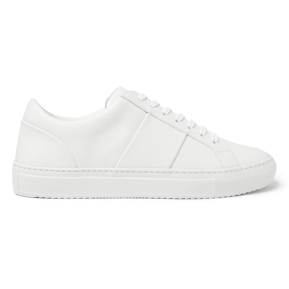 mens white low top shoes 8e430a