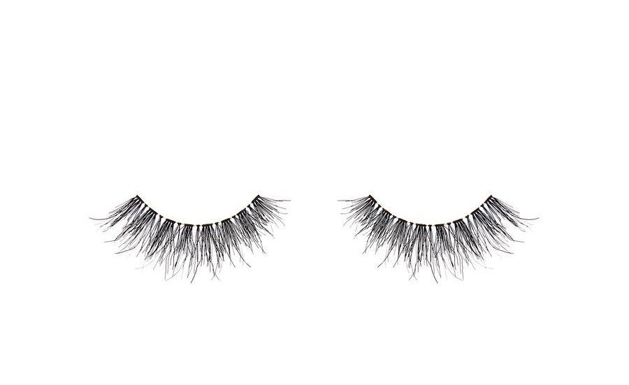 Best false eyelashes   Beauty products