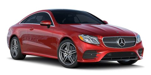 Best Coupes 2020 9 Best Coupes of 2019 2020   New Coupe Cars