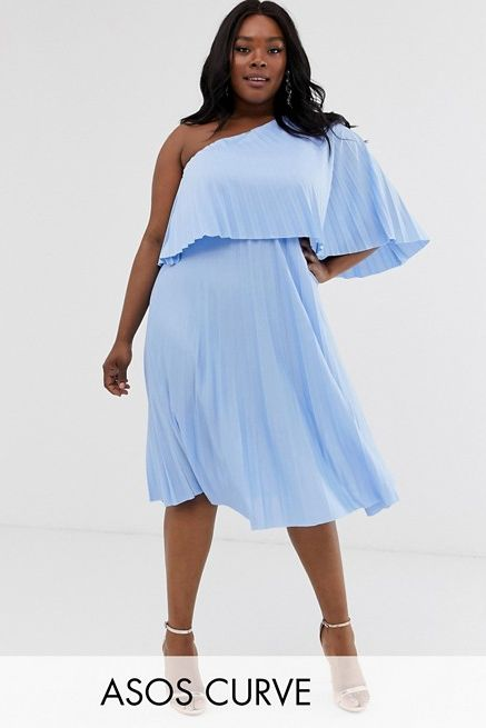 25 Summer Wedding Guest Dresses Best Dresses To Wear To A Summer