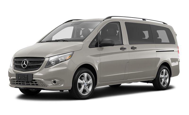 2020 Best Minivan 7 Best Minivans and Vans of 2019 2020   New Minivans and Vans