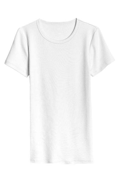 08afa4504f8 10 Best White T Shirts 2019 - Perfect White Tee Shirts for Summer