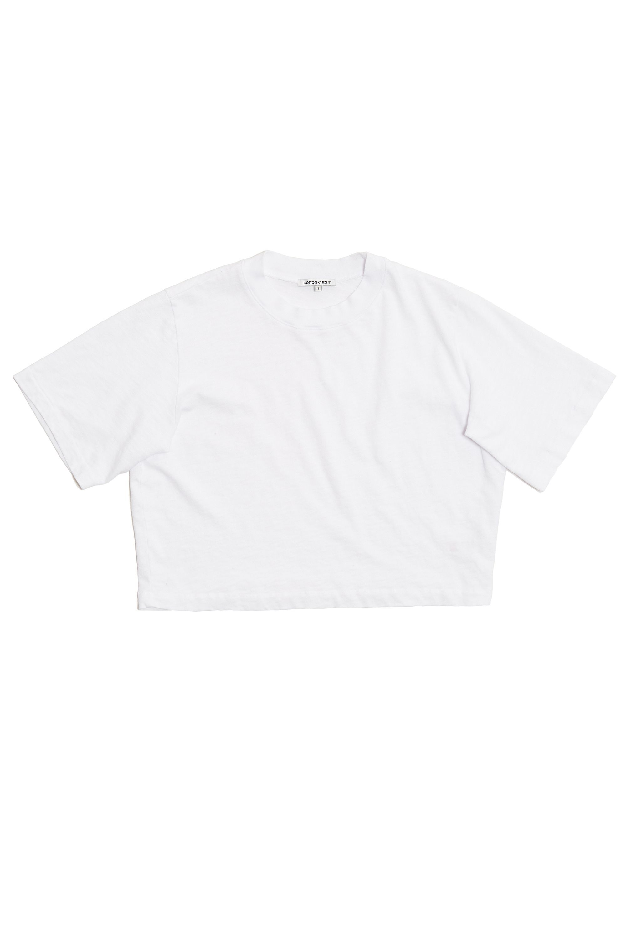 b9744d7b1c5 10 Best White T Shirts - Perfect White Tee Shirts To Add to Your Summer  Wardrobe