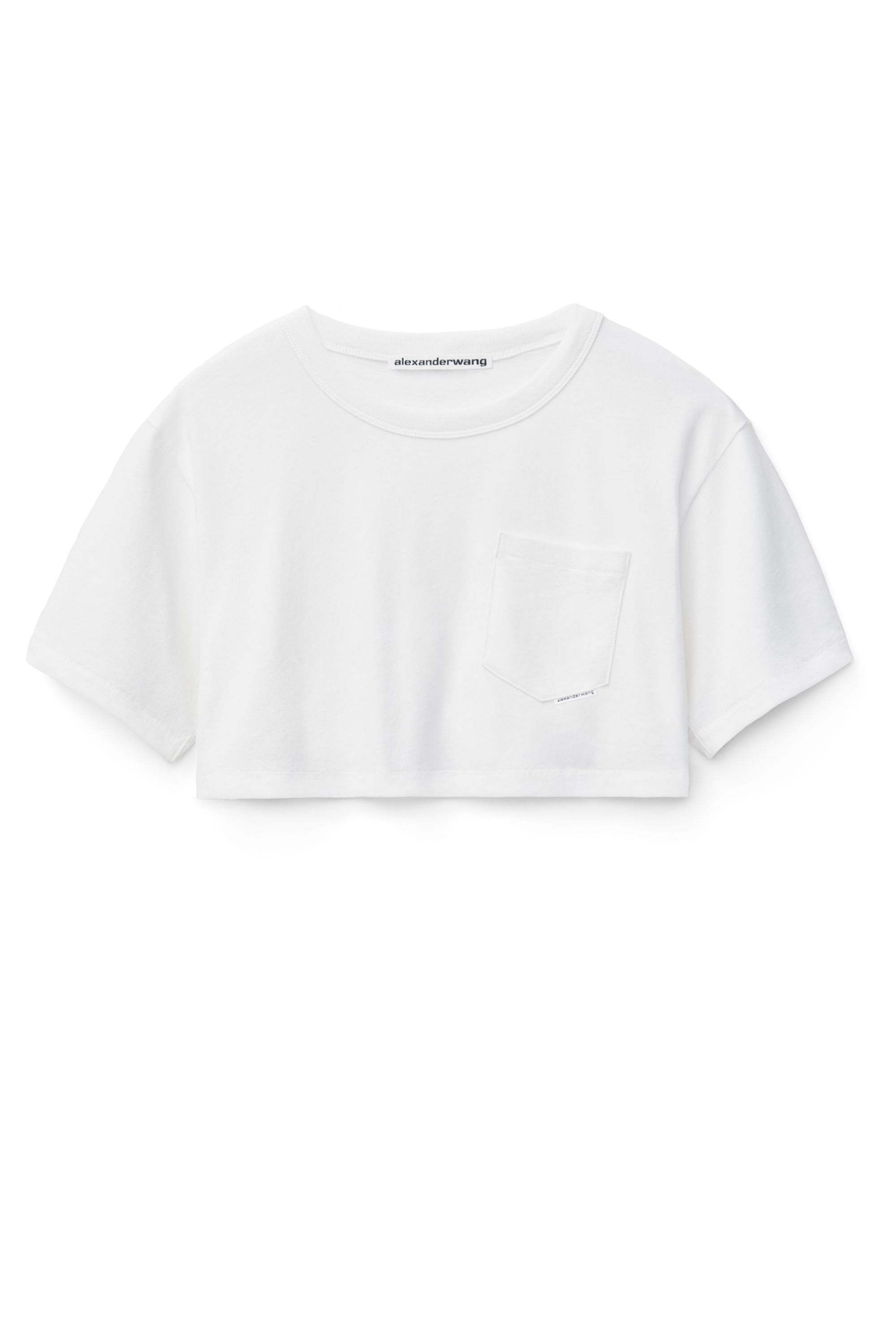 9fc34c4011ca 10 Best White T Shirts 2019 - Perfect White Tee Shirts for Summer