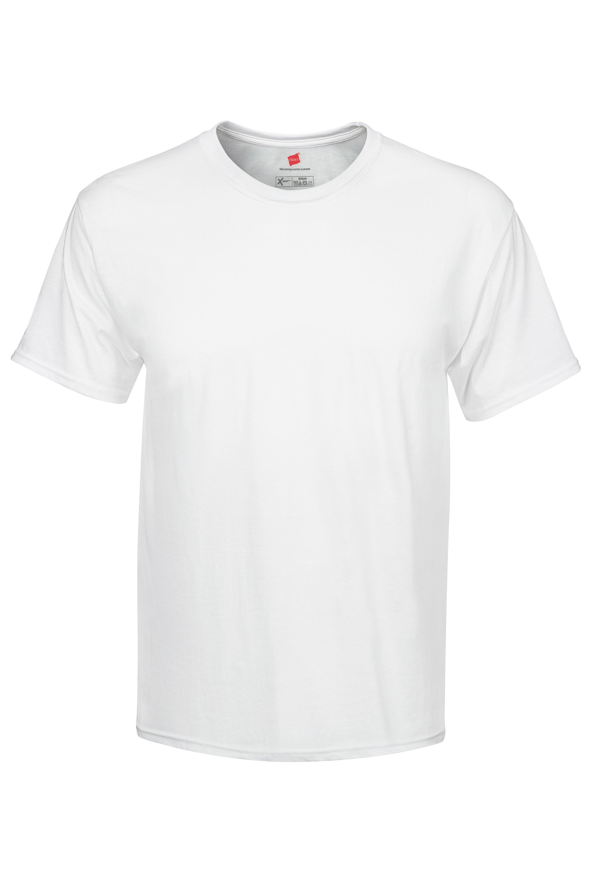 d61838007f1 11 Best White T Shirts - Perfect White Tee Shirts To Add to Your Summer  Wardrobe