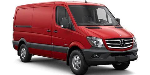 7 Best Minivans And Vans Of 2019 2020 New Minivans And Vans