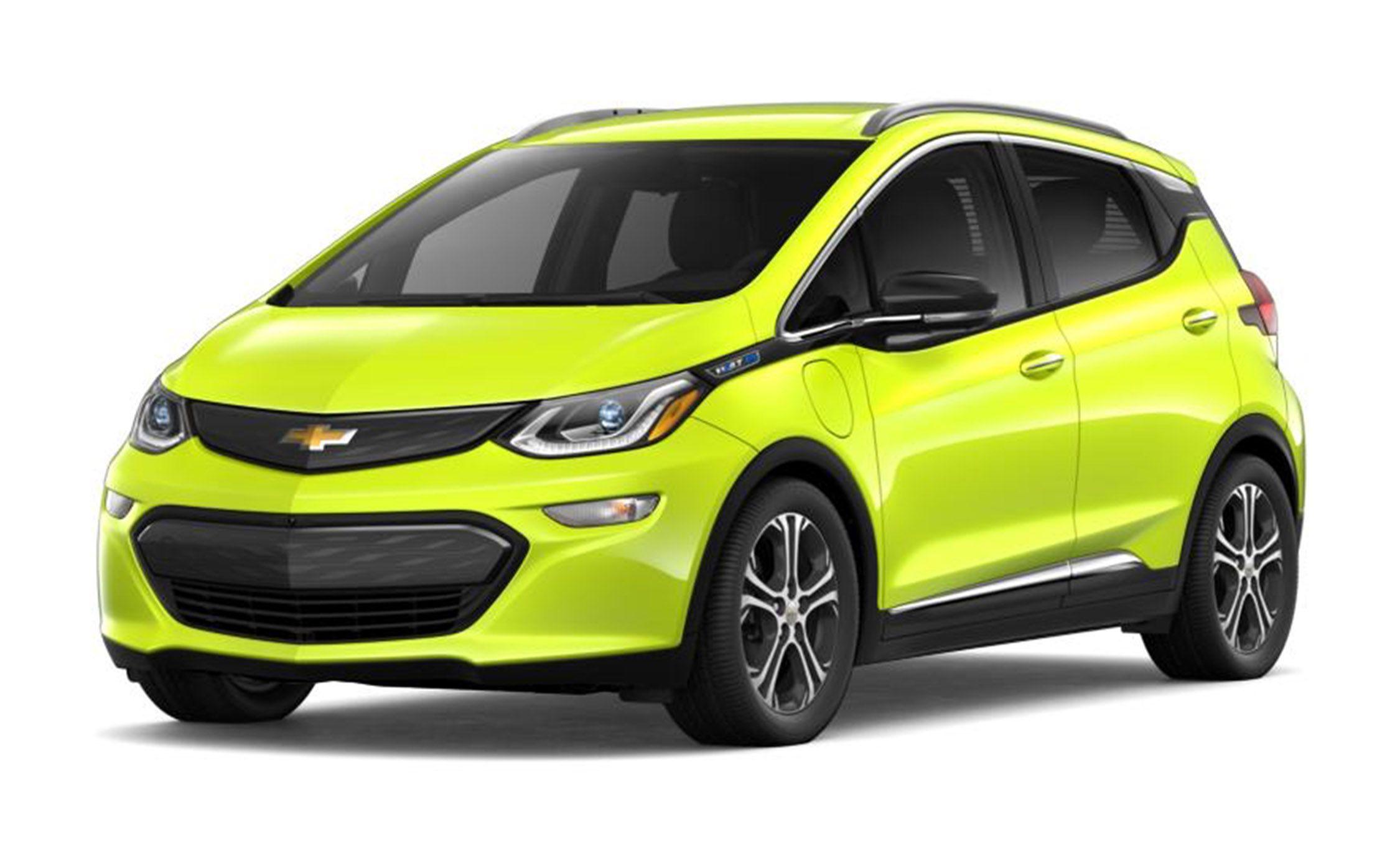 Best Subcompact Cars 2020 17 Best Hatchbacks of 2019   Top Hatchback Cars