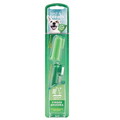 The Best Dog Toothbrushes To Keep Your Pets Teeth Clean
