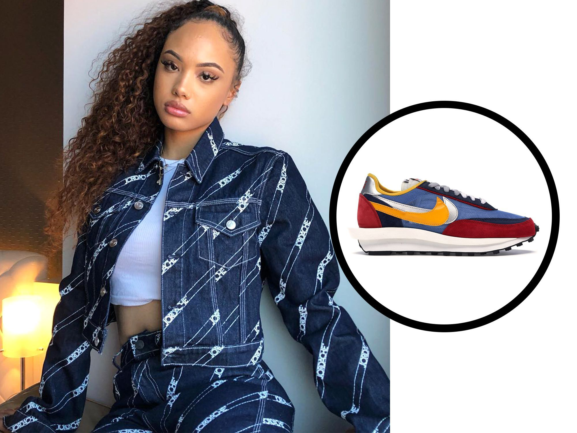 The 19 Hottest Sneakers to Buy Right