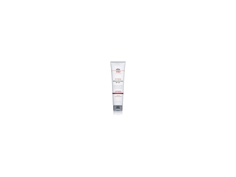 EltaMD UV Moisturizing Facial Sunscreen Broad-Spectrum SPF 30