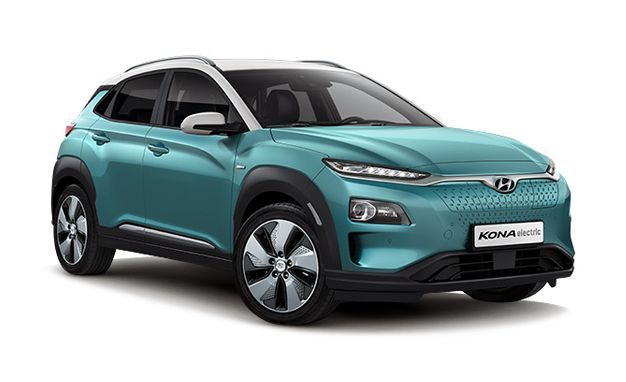 Pictures of the best electric car in india price list