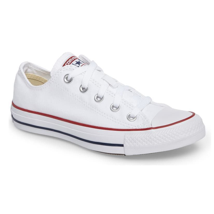 best service 49f66 1d590 How to Clean White Converse Shoes - Best Ways to Clean Chuck ...