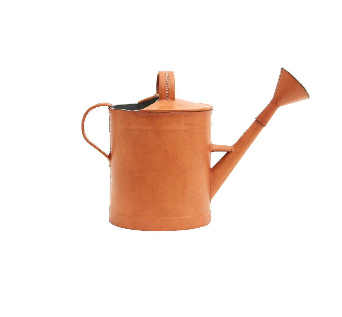 Little watering can 2820 mm silicone mold
