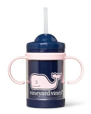 Astonishing Target And Vineyard Vines Have A New Collaboration See Pdpeps Interior Chair Design Pdpepsorg