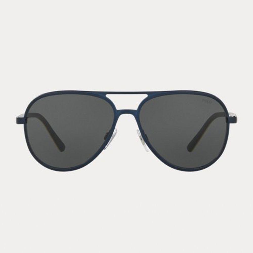 55c35773f2 11 Designer Sunglasses for Men 2019 - Best Sunglass Brands