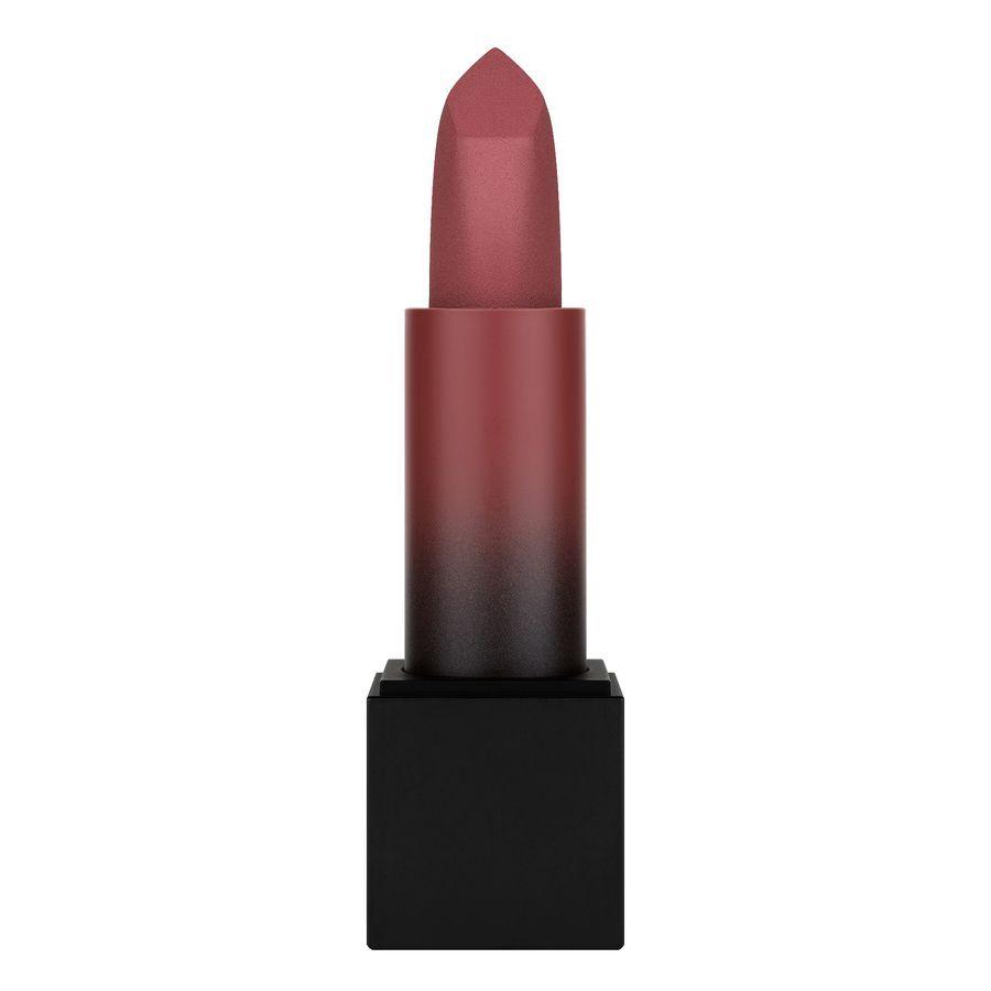 Best Matte Lipstick The Lip Colours That Won't Flake Or Crack