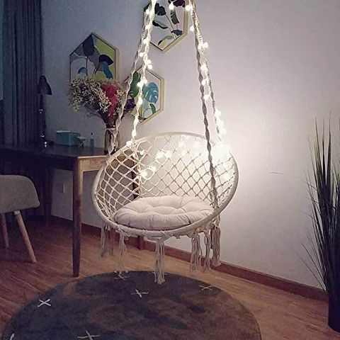 cute bedroom chairs - best bedroom chairs to buy