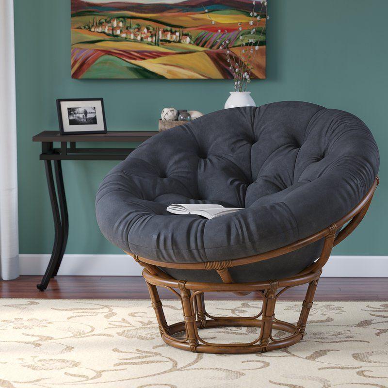 Cute Bedroom Chairs Best To Buy
