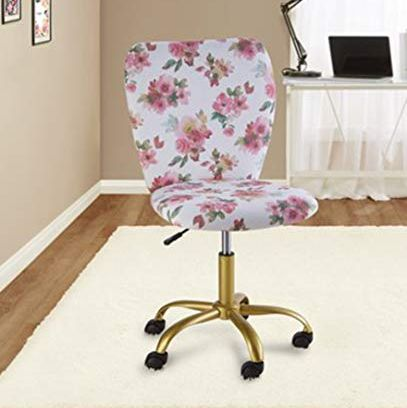 Amazing Cute Bedroom Chairs Best Bedroom Chairs To Buy Machost Co Dining Chair Design Ideas Machostcouk