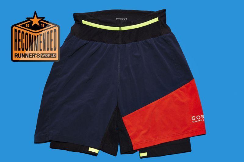 4bf020d2d Running Shorts for Men and Women