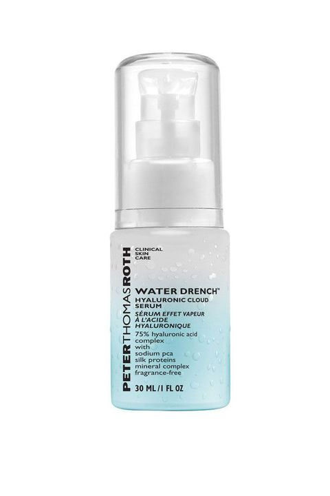 19 Best Hyaluronic Acid Serums 2020 According To
