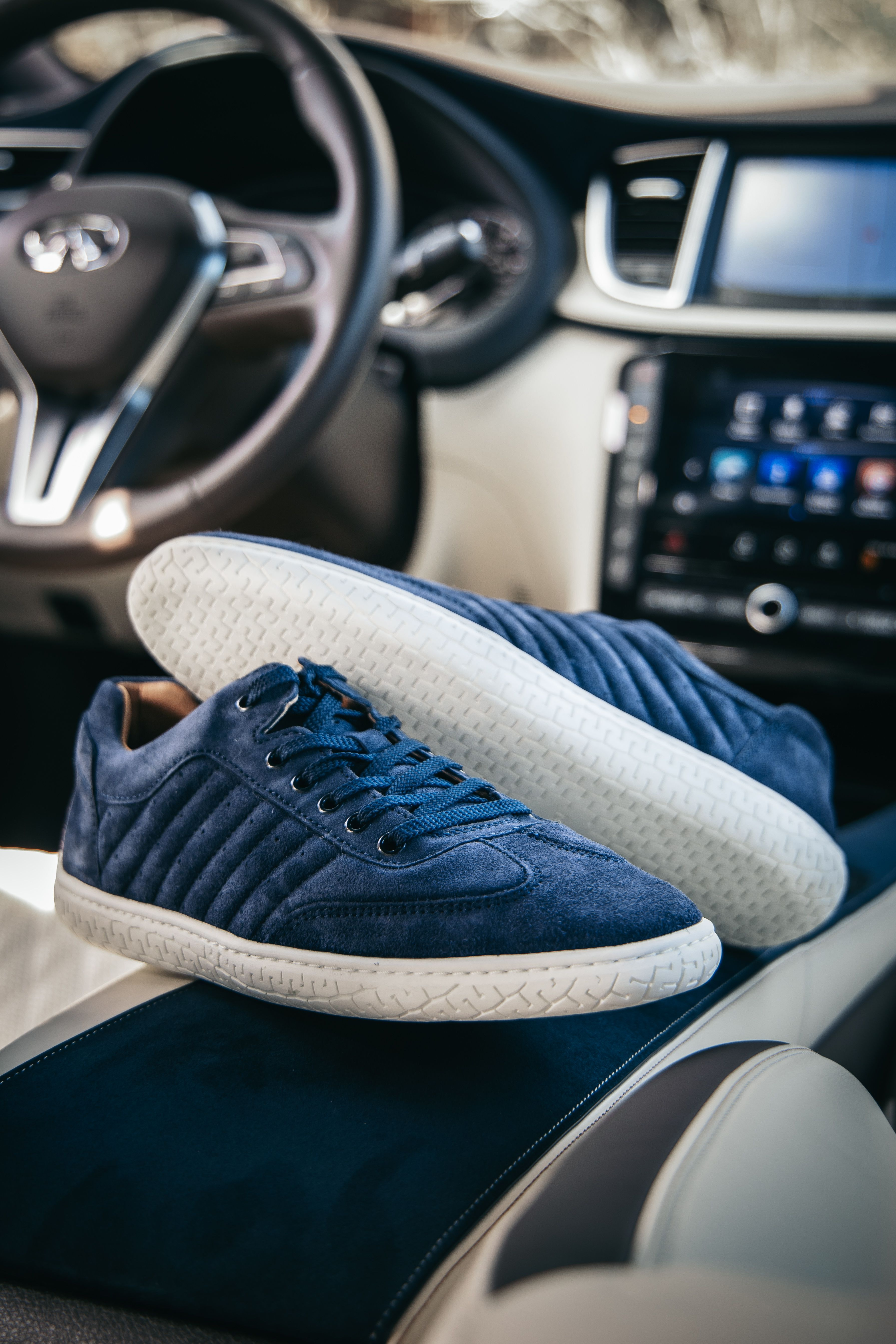 ad04b7e2e2 50 Cool Gifts for Car Lovers for 2019 - Best Presents for Car Guys