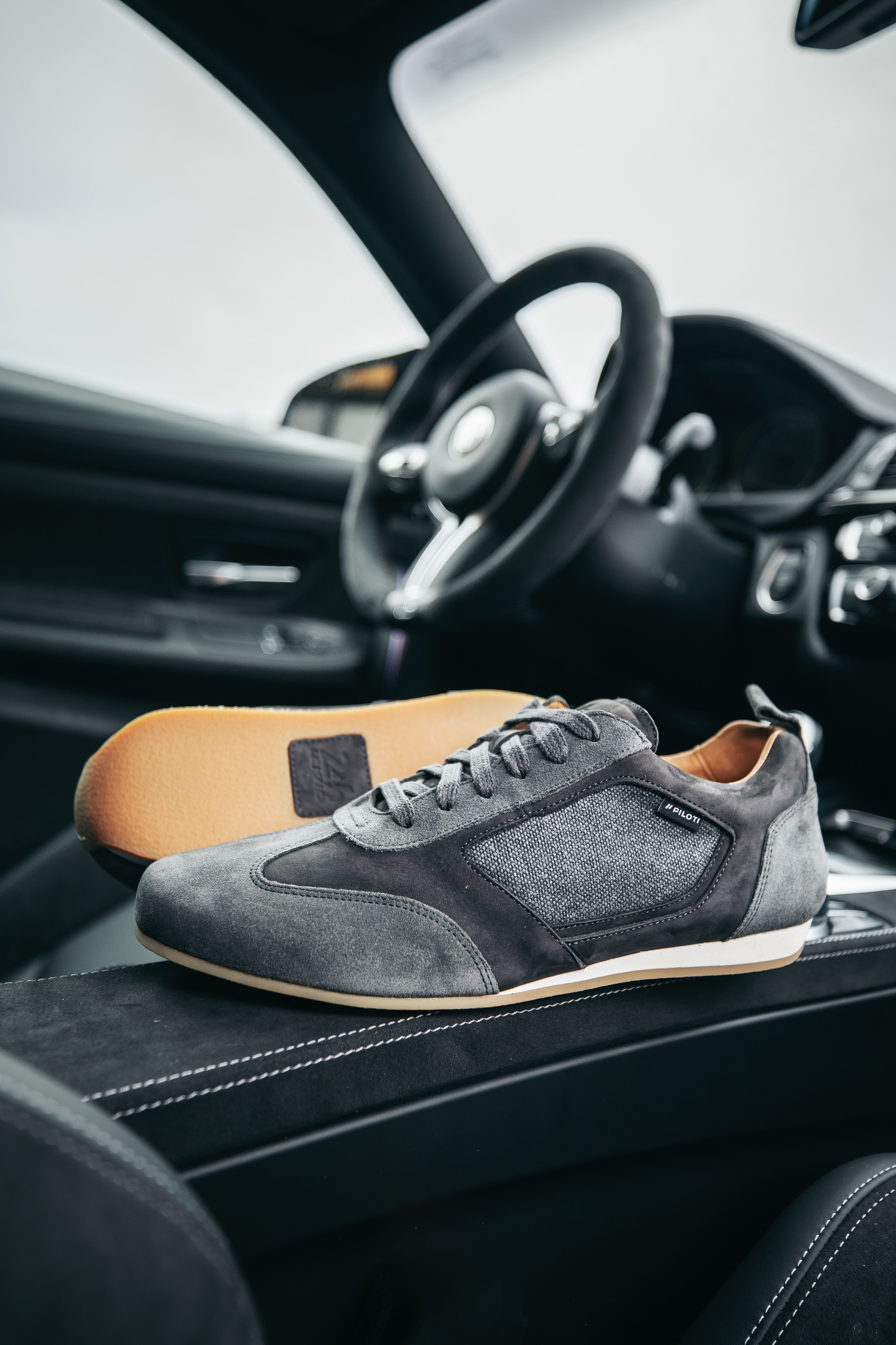 50 Cool Gifts For Car Lovers For 2019 Best Presents For Car Guys