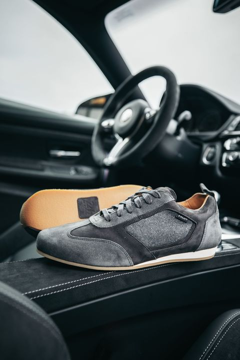 cff467b6 50 Cool Gifts for Car Lovers for 2019 - Best Presents for Car Guys