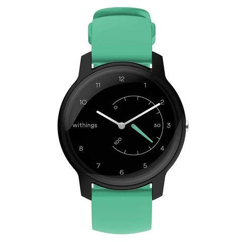 wiyhings-montre gps-comparatif montres de sport-choisir-meillleur-quelle montre pour-fair-sport-connectee-multisport-cardio-femme-homme-courir?2019-pas cher-Decathlon-podomere-smartwatch-digital-plus-inteligente-running-bracelet connecté