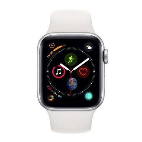 apple watch-montre gps-comparatif montres de sport-choisir-meillleur-quelle montre pour-fair-sport-connectee-multisport-cardio-femme-homme-courir?2019-pas cher-Decathlon-podomere-smartwatch-digital-plus-inteligente-running-bracelet connecté