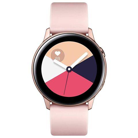 samsung-montre gps-comparatif montres de sport-choisir-meillleur-quelle montre pour-fair-sport-connectee-multisport-cardio-femme-homme-courir?2019-pas cher-Decathlon-podomere-smartwatch-digital-plus-inteligente-running-bracelet connecté