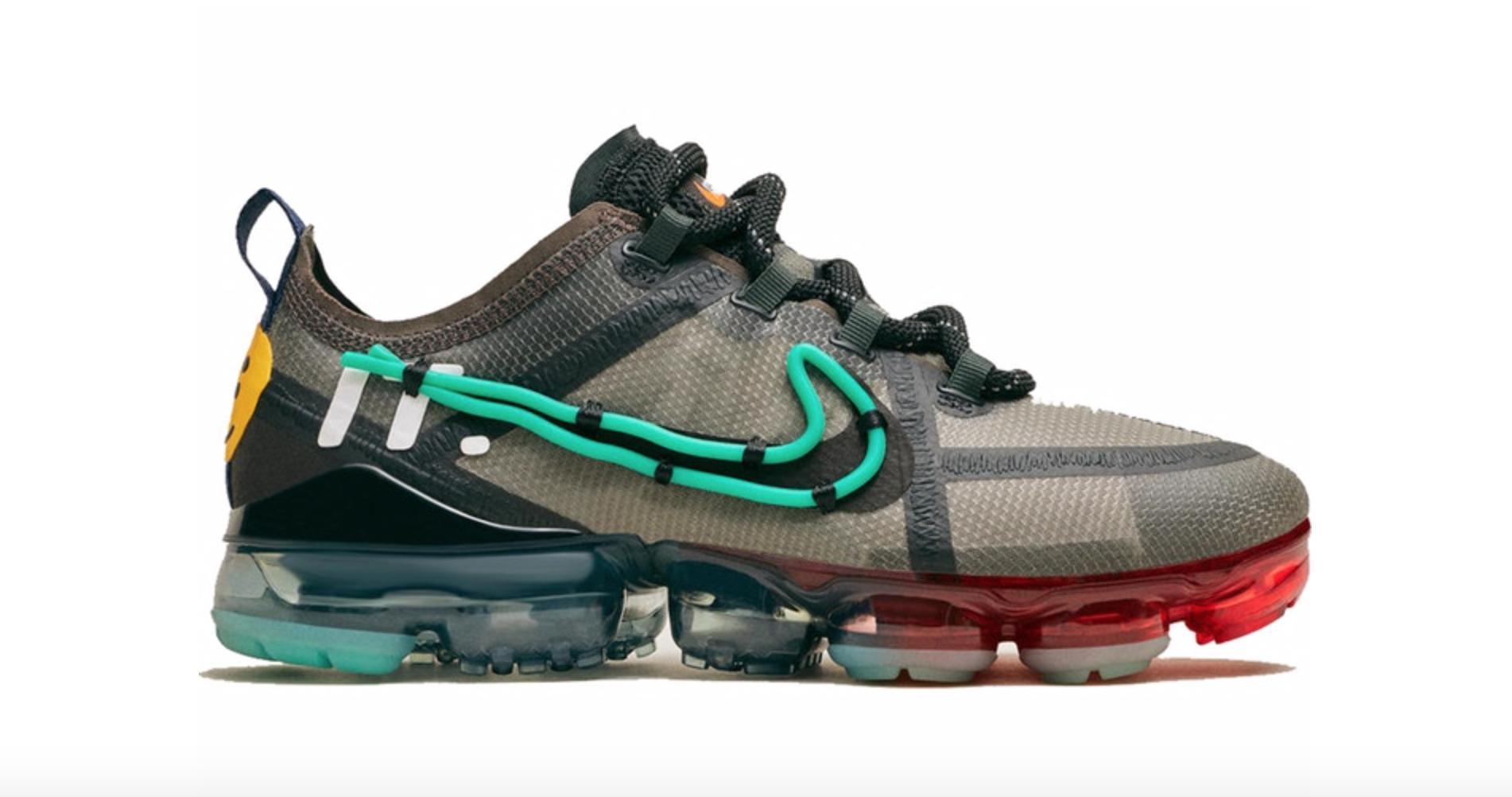 Best Nike Air Max Shoes 2019 | Air Max