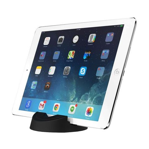 Swell 10 Best Ipad Stands For 2019 Top Rated Ipad Holders Download Free Architecture Designs Embacsunscenecom