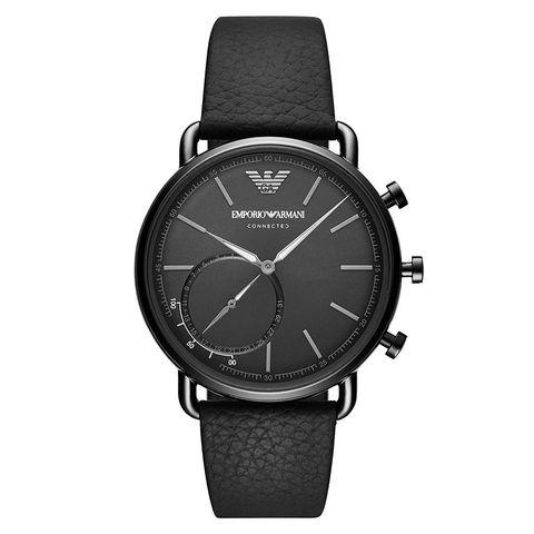 aermani-montre gps-comparatif montres de sport-choisir-meillleur-quelle montre pour-fair-sport-connectee-multisport-cardio-femme-homme-courir?2019-pas cher-Decathlon-podomere-smartwatch-digital-plus-inteligente-running-bracelet connecté