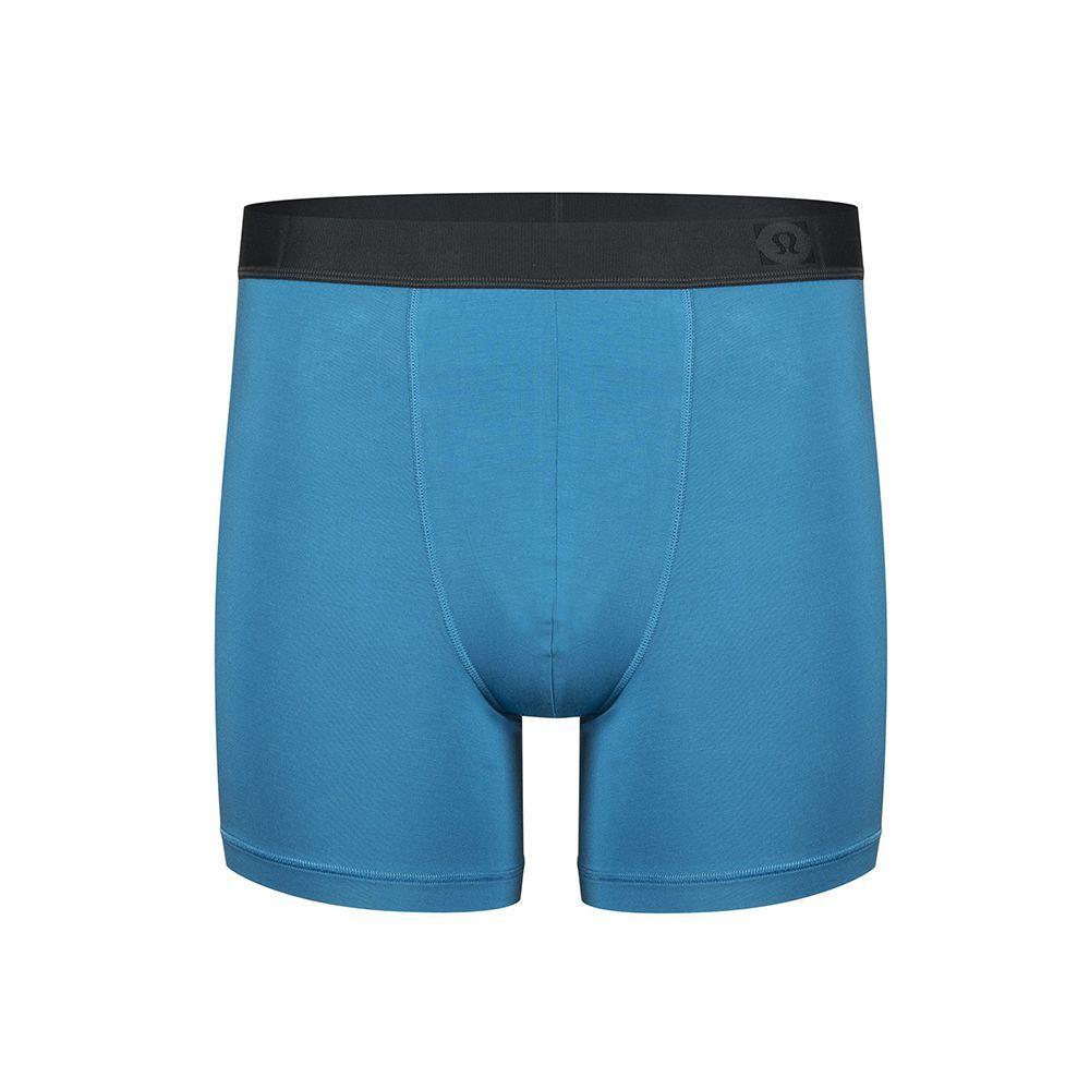 38efd06b5b8 The 13 Best Underwear For Men 2019 - Top Boxers