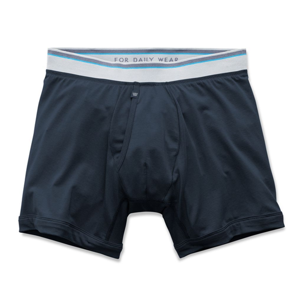 8a5b3d98ea24 The 13 Best Underwear For Men 2019 - Top Boxers, Briefs and Trunks