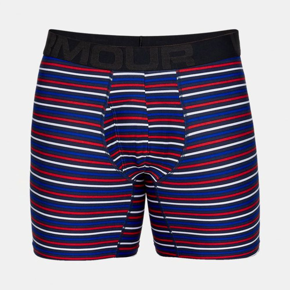 12993993a The 13 Best Underwear For Men 2019 - Top Boxers